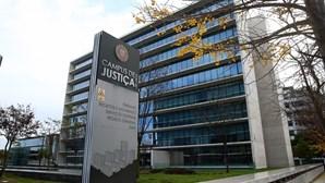 Tribunal anula decisão da ERC contra o Correio da Manhã