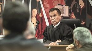 Mais de 41 mil pessoas assinam petição para afastar Ivo Rosa da magistratura após polémica no caso Marquês