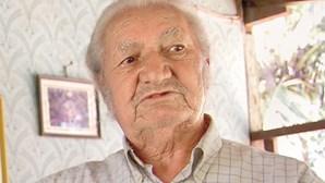José Serra (1931-2021)