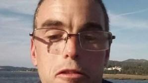 Jovem de 26 anos desaparecido há cinco dias deixa família em desespero