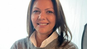 Única mulher presidente de Câmara na Madeira recandidata-se na Ponta do Sol