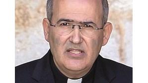 Cardeal Tolentino Mendonça pede que crise sanitária não seja crise de esperança