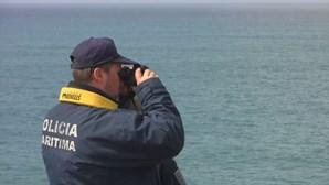 Tribunal de Justiça da União Europeia mantém proibição de uso de impulsos elétricos na pesca