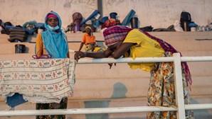 Parceiros externos têm de lidar com causas locais do conflito em Moçambique, diz consultora