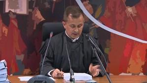 Ivo Rosa remete elementos do processo Marquês de seleção do juiz para serem investigados