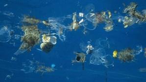 Projeto ajuda 30 países em desenvolvimento a combaterem poluição dos oceanos