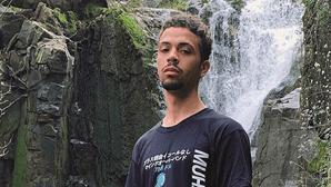 Jovem espancada após perdoar namorado rapper denuncia violência com fotos e vídeos