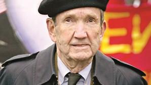 Ramsey Clark (1927-2021)
