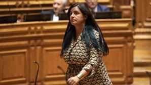 PCP quer desfecho justo para falsos recibos verdes de Serralves e Casa da Música