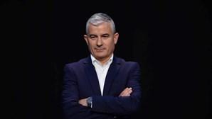 RTP-Madeira cria cargo de direção para irmão do juiz Ivo Rosa