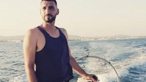 Jovem morre após colisão entre barcos na ria Formosa em Faro