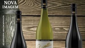 Caves Velhas, a icónica marca de vinhos, reinventa-se