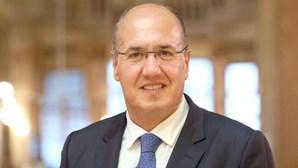 Deputado do PS suspeito de corrupção em negócio de terreno de sete milhões de euros