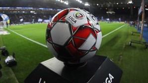 Jogo entre Nacional e FC Porto adiado para domingo. Conheça os horários das jornadas 28 e 29 da I Liga