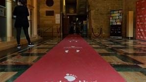 Três filmes portugueses na programação do festival de Huesca em junho