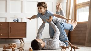 Santa Casa procura famílias motivadas