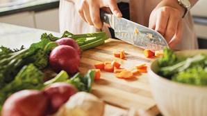 Jejum intermitente: os benefícios de estar mais de 12 horas sem comer