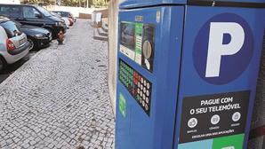 Assembleia Municipal de Lisboa aprova atribuição de 5 milhões de euros à EMEL devido a perda de receitas