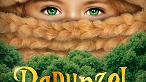 Rapunzel O musical dedicado à Infância e Juventude
