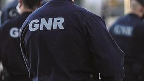 GNR encerra festa ilegal com mais de 100 pessoas