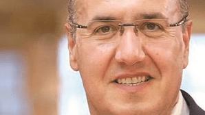 Deputado do PS suspeito de corrupção cai nas malhas do caso Marquês