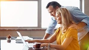 IRS 2021: tudo o que deve levar em conta