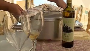 Reabertura dos restaurantes celebrada com estreia do programa 'Prato da Casa'