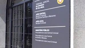 PJ deteve suspeito de burla qualificada e falsificação de documentos em Vila Real