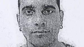 Fogueira junto à autoestrada leva a captura de preso em fuga da prisão de Caxias em Oeiras