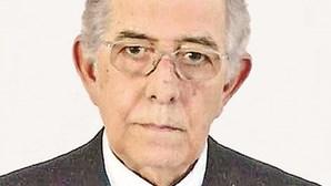 João Dória Nóbrega (1934-2021)