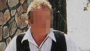 'Monstro' que violou e engravidou filhas e netas obrigava família a ter relações sexuais entre si