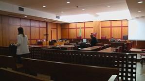 Homem acusado de violar e engravidar filha de 27 anos com deficiência em Braga