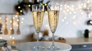 """Suíços proibidos de usar denominação """"comuna de Champagne"""". Saiba o porquê"""