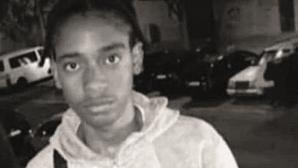 Rixas entre jovens terminam muitas vezes em homicídio. Recorde alguns dos casos mais recentes