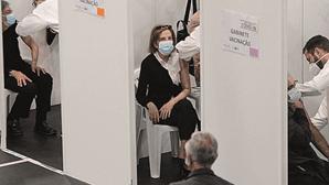 Desconhecida duração da imunidade contra a Covid-19 conferida pelas vacinas