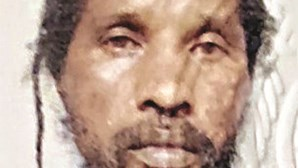 Homicida de PSP na Amadora livre e expulso para Cabo Verde