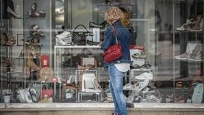 Comércio local de Faro resiste à crise da Covid-19 e planeia futuro