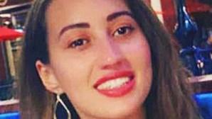 """Pai condenado em tribunal por obrigar filha a assinar contrato para """"nunca ficar gorda"""""""