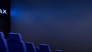 """""""Estamos preparados para receber as pessoas"""": Responsáveis dos cinemas mostram-se entusiasmados com a reabertura"""