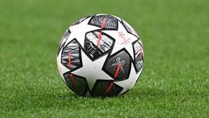 É oficial: Superliga Europeia avança com 12 clubes fundadores