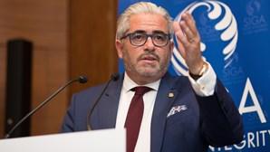 Especialistas pedem maior envolvimento dos governos no combate à corrupção no desporto