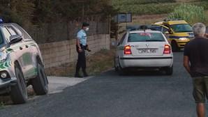 Homem em estado grave ao ser agredido pelo irmão com enxada em Castelo de Paiva