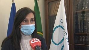 Empresa das Caldas da Rainha lança película antiviral para combater coronavírus
