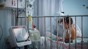 Coração é o órgão mais afetado nas crianças após infeção pela Covid