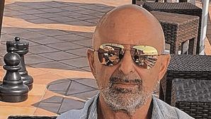 Homem atira para matar em Almeirim por mulher rejeitar pedidos de namoro
