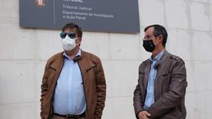 João Gouveia estava com uma enorme sede de praxar as vítimas naquele fim de semana, revela ex-Dux