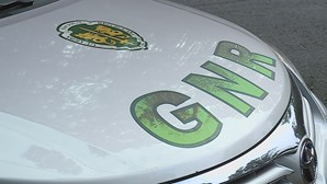 Homem detido por agredir e ameaçar de morte a mãe em Gondomar