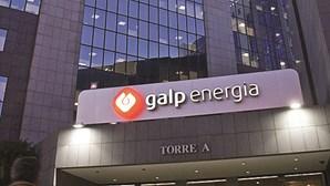 """Galp diz que relatório sobre margens na venda de combustíveis está """"cheio de erros"""""""