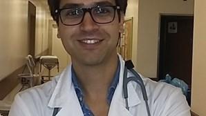 Médico do Porto vence bolsa D. Manuel de Mello com projeto sobre fibrose pulmonar
