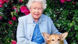 Príncipe André oferece cães à rainha Isabel II após morte do duque de Edimburgo
